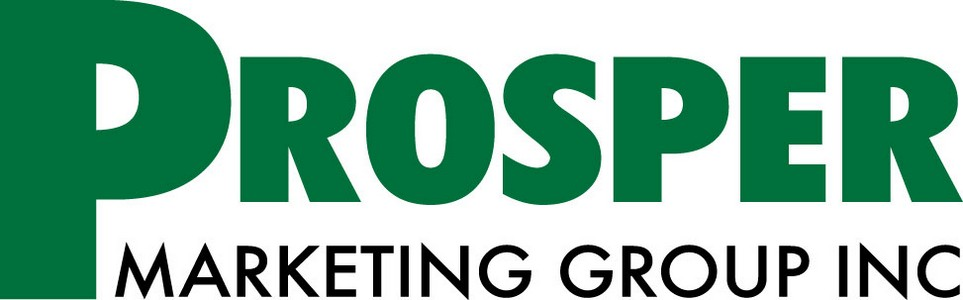 Prosper Marketing Group, Inc.