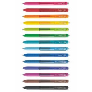 Paper Mate® InkJoy® Retractable Gel Pen